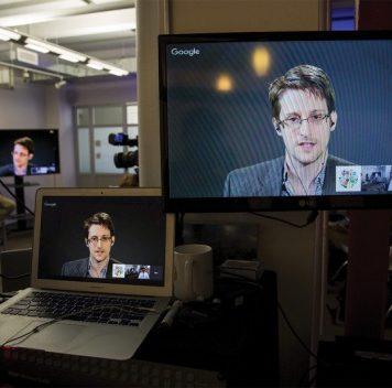 За попыткой продать хакерские инструменты АНБ может стоять «второй Сноуден»