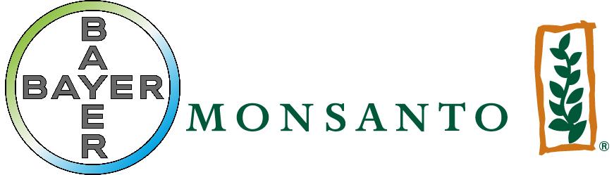 """После слияния <i>Bayer</i> и<i>Monsanto</i> надежда насоздание <a href=""""https://22century.ru/medicine-and-health/16292"""" target=""""_blank"""">ГМО-банана, защищающего от вакцин</a>, начала угасать."""