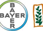Bayer и Monsanto.