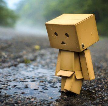Одиночество игенетика. Новое исследование