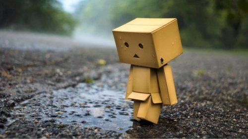 Одиночество вбольшей степени зависит от окружения.