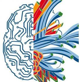 От фундаментальной нейронауки — к практике