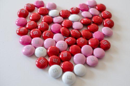 Учёные Калифорнийского университета считают, что сахарные магнаты финансировали исследования непо доброте душевной.