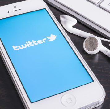 «Твиттер» частично снимет ограничения надлину сообщений 19 сентября