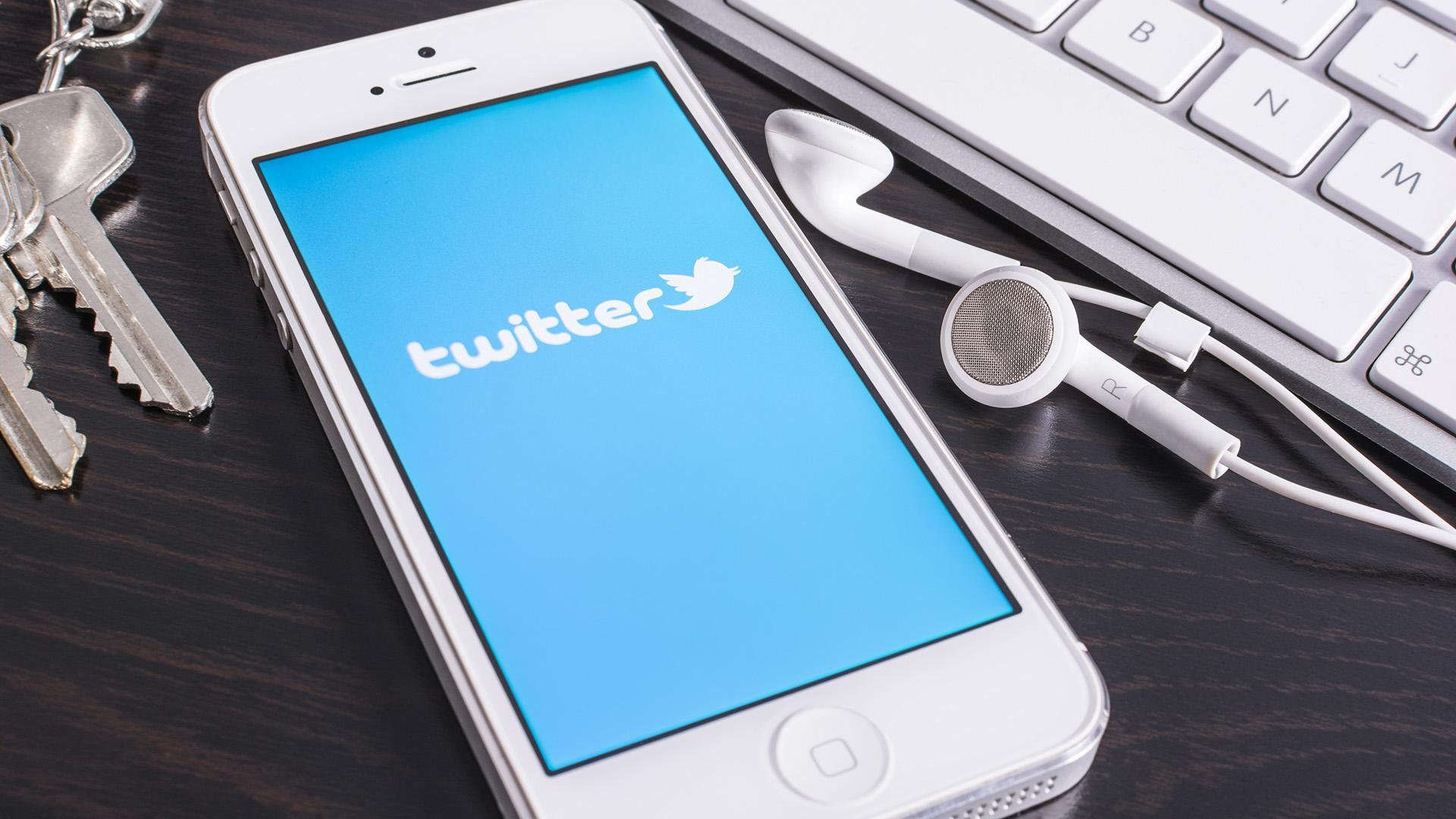 «Твиттер» останется таким же лаконичным, как ираньше, но даст пользователям чуть больше свободы.