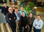 Исследовательская группа Microsoft