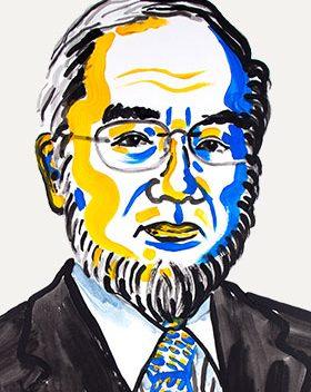 Назван лауреат Нобелевской премии по физиологии имедицине за 2016 год