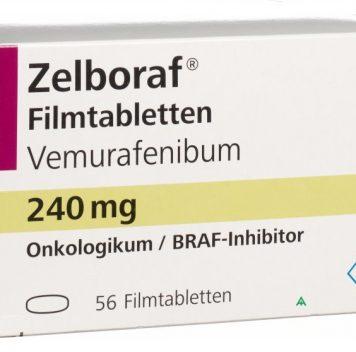 5000 европейцев неимеют доступа ксовременным лекарствам от рака