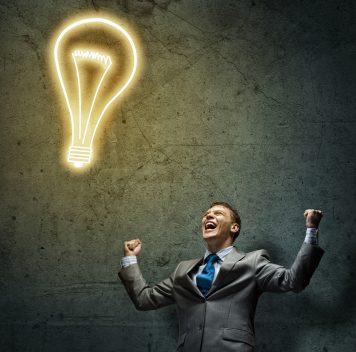 Метафоры влияют навосприятие научных открытий