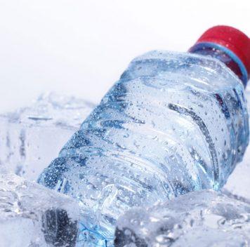 Холодный ишипучий: сенсорные качества напитка иутоление жажды