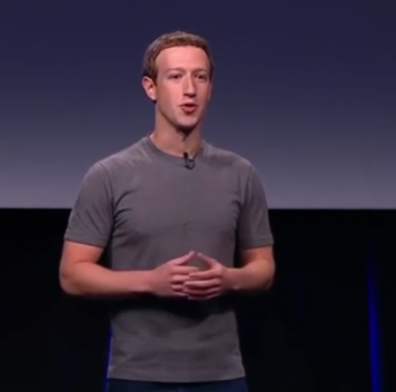 Марк Цукерберг иПрисцилла Чан хотят победить все болезни
