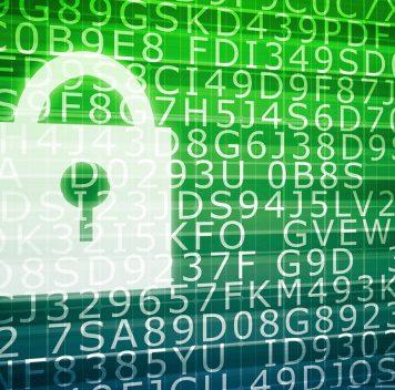 Прошлое ибудущее нашей безопасности: от дверного замка до кредитной карточки