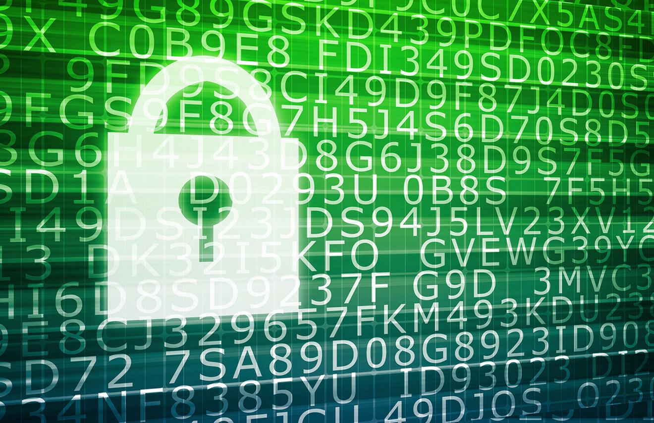 Что произойдёт ссамой концепцией приватных данных, когда квантовые компьютеры сделают шифрование бессмысленным?