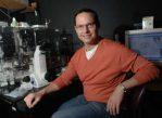 Франк Гертлер, профессор биологии Массачусетского технологического института.