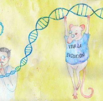 В Стэнфорде начали использовать технологию CRISPR для лечения серповидноклеточной анемии