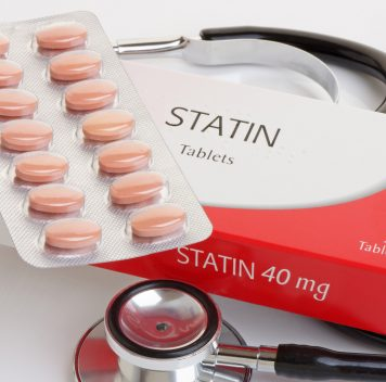 Персонализированная медицина может снизить риск развития рака нафоне диабета