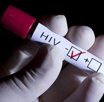 Новый препарат снижает риск передачи ВИЧ половым путём