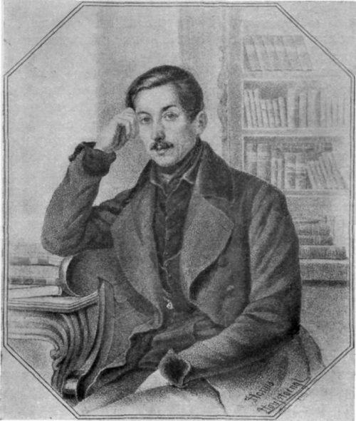 Библиофилу Сергею Дмитриевичу Полторацкому совершенно недопустимыми изасоряющими русский язык заимствованиями казались слова «стимул», «цивилизация» и«талантливый».