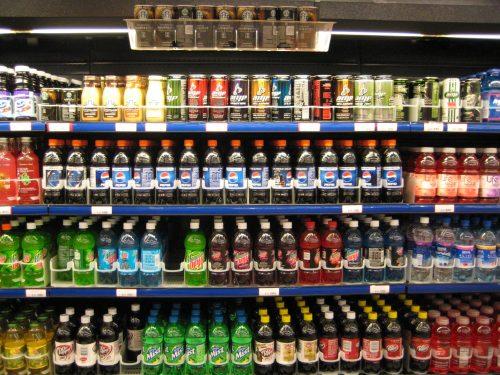 Напитки свысоким содержанием сахара, утверждается вновом исследовании, повышают риск развития предиабета ирезистентности кинсулину.