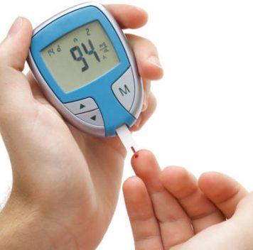 Обнаружен белок, помогающий бороться сдиабетом иожирением