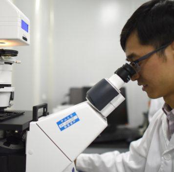 Китайские учёные впервые использовали CRISPR для лечения людей