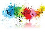 Чтобы намертво застрять в голове, песне не обязательно быть хитом. Главное — обладать нужными мелодическими характеристиками.