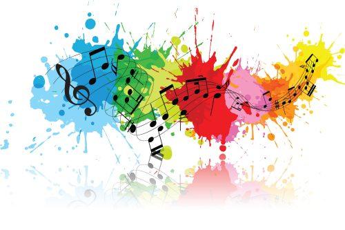 Чтобы намертво застрять вголове, песне необязательно быть хитом. Главное— обладать нужными мелодическими характеристиками.