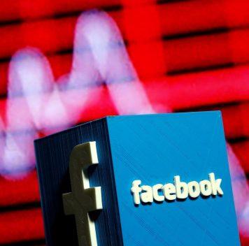 Запросы надружбу вFacebook коррелируют спродолжительностью жизни