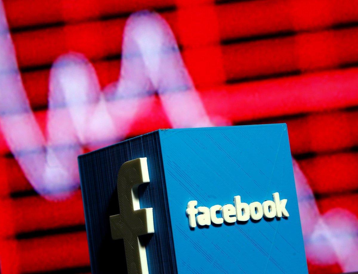 Исследование, опубликованное вматериалах Национальной академии наук США, продемонстрировало связь между количеством принятых запросов надружбу в«Фейсбуке», здоровьем иожидаемой продолжительностью жизни.