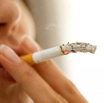 Рак полости рта: заболеваемость растёт из-за нездоровых привычек