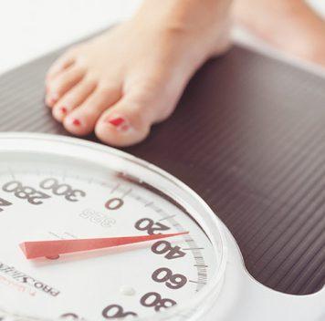 Неоднократные сброс инабор веса вредны для здоровья