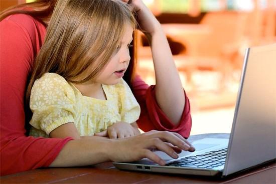 Почти все опрошенные отметили, что технологии помогают вучёбе иготовят детей кработе вXXI веке.