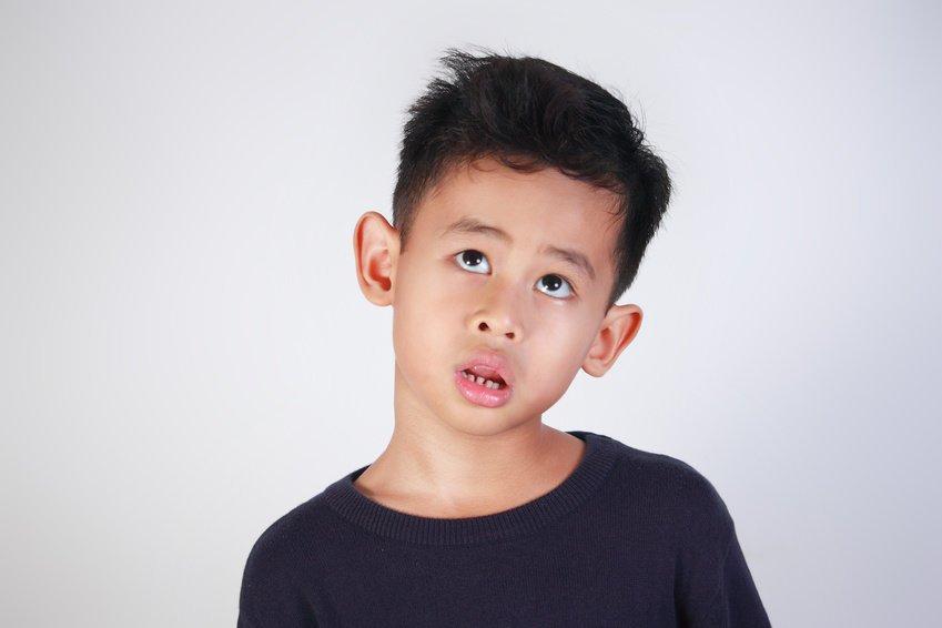 Дошкольники способны нетолько усваивать предубеждения, но исамостоятельно распространять их нагруппы людей.