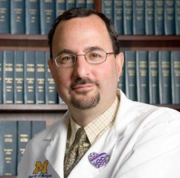 Лечение рака груди назвали «образцом индивидуализированного подхода»