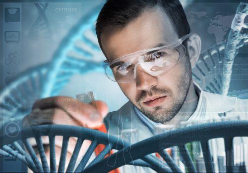Длинные некодирующие рибонуклеиновые кислоты регулируют важные клеточные процессы