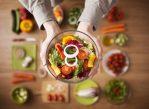 Эксперты Академии питания и диетологии сочли «грамотное» вегетарианство полезным