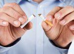 Выкуривая всего одну сигарету в несколько дней, можно нанести существенный вред организму и повысить риск преждевременной смерти
