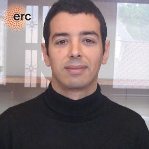 Профессор Мохамед Ламканфи, ведущий автор исследования, начинавшегося как работа по изучению иммунной системы.