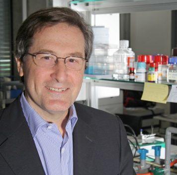 Метформин всочетании спрепаратом от давления подавляет рост раковых клеток