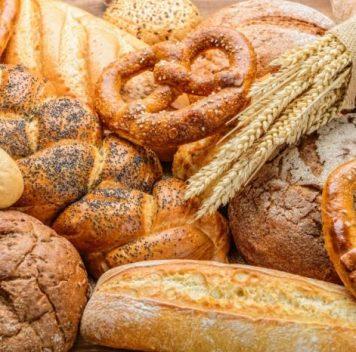 Скоро могут появиться продукты из пшеницы, разрешённые при целиакии