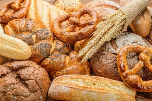 Правильная обработка определённых сортов пшеницы может помочь вернуть этот злак врацион больных целиакией.