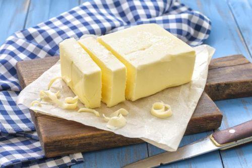 Учёные полагают, что для здоровья важно неколичество потребляемых жиров, аих качество.