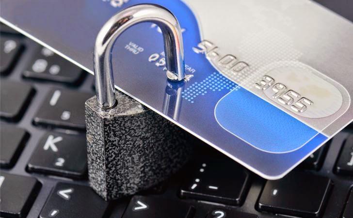 Похоже, меры безопасности нетак уж инадёжны. Ихотя уязвимости пока нашли только уVisa, можно несомневаться, что уMasterCard их тоже скоро найдут.