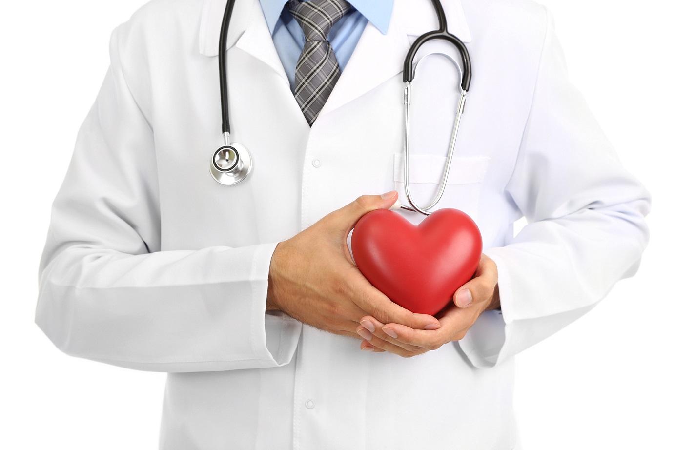 24-часовые дежурства, обычные для многих врачей, наносят ущерб сердцу иповышают уровень кортизола, гормона стресса.