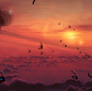 Внеземная жизнь может существовать ватмосферах коричневых карликов