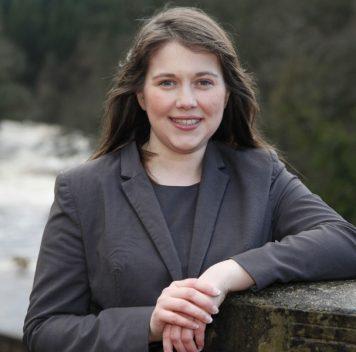 В Шотландии могут упростить процедуру посмертного донорства