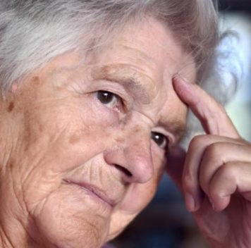 Длительный приём обезболивающих связан сухудшением слуха
