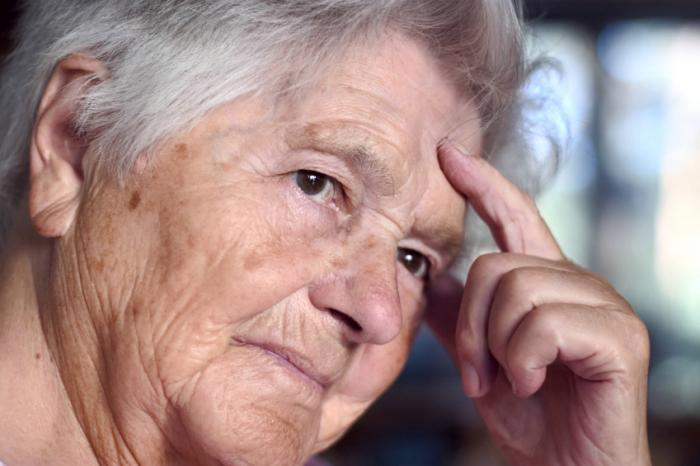 Женщины, длительное время принимавшие обезболивающие, как оказалось, чаще страдали от нарушений слуха.