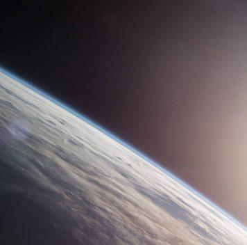 Как охладить Землю, неразрушив озоновый слой?