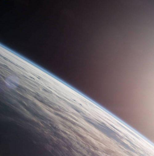 О нашей дорогой Земле есть две новости: хорошая иплохая. Хорошая: вероятно, охладить планету исохранить озоновый слой всё-таки возможно. Плохая: это нерешит проблему, ивредные выбросы придётся ограничить.